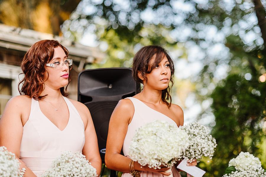 36-Milleridge Inn Weddings NYC Wedding Photographer Brooklyn Weddings Longbrook Photography.jpg