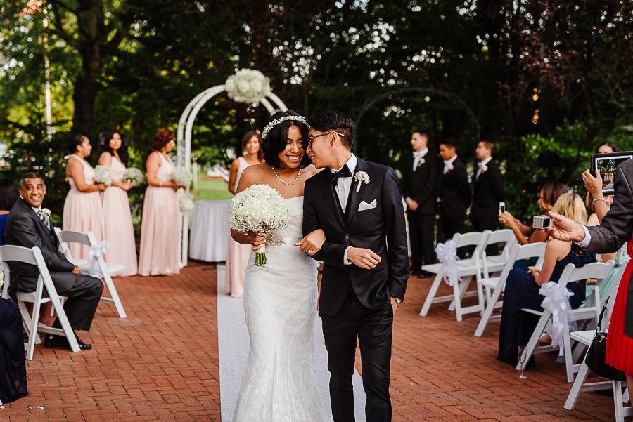 41-Milleridge Inn Weddings NYC Wedding Photographer Brooklyn Weddings Longbrook Photography.jpg