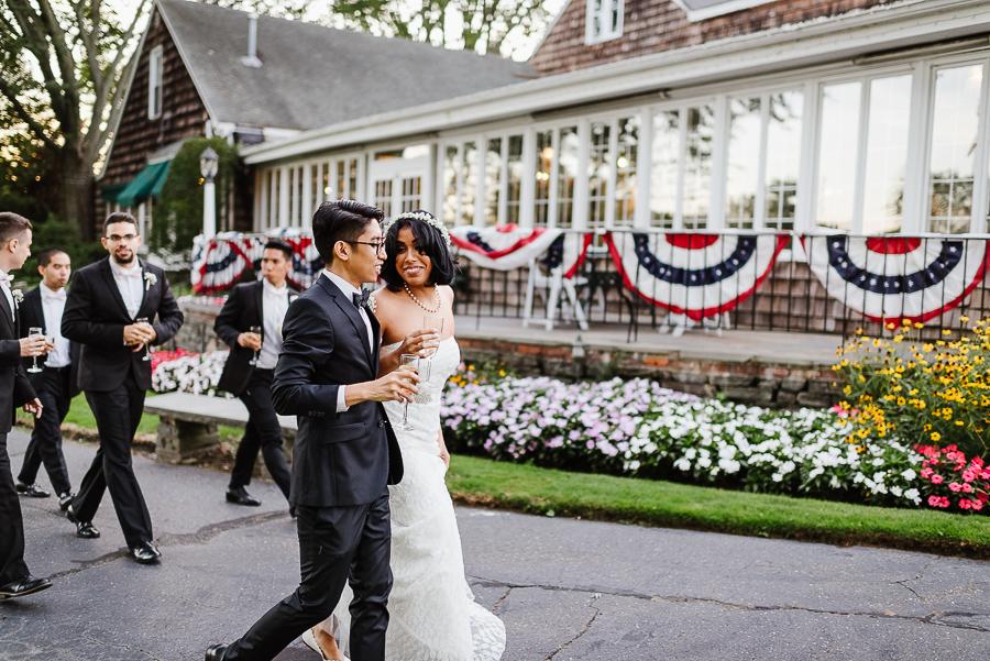 42-Milleridge Inn Weddings NYC Wedding Photographer Brooklyn Weddings Longbrook Photography.jpg