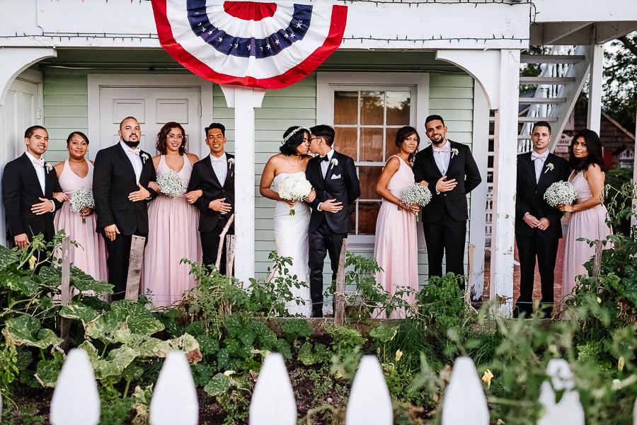 43-Milleridge Inn Weddings NYC Wedding Photographer Brooklyn Weddings Longbrook Photography.jpg