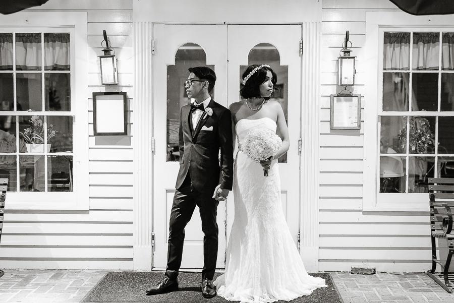 44-Milleridge Inn Weddings NYC Wedding Photographer Brooklyn Weddings Longbrook Photography.jpg