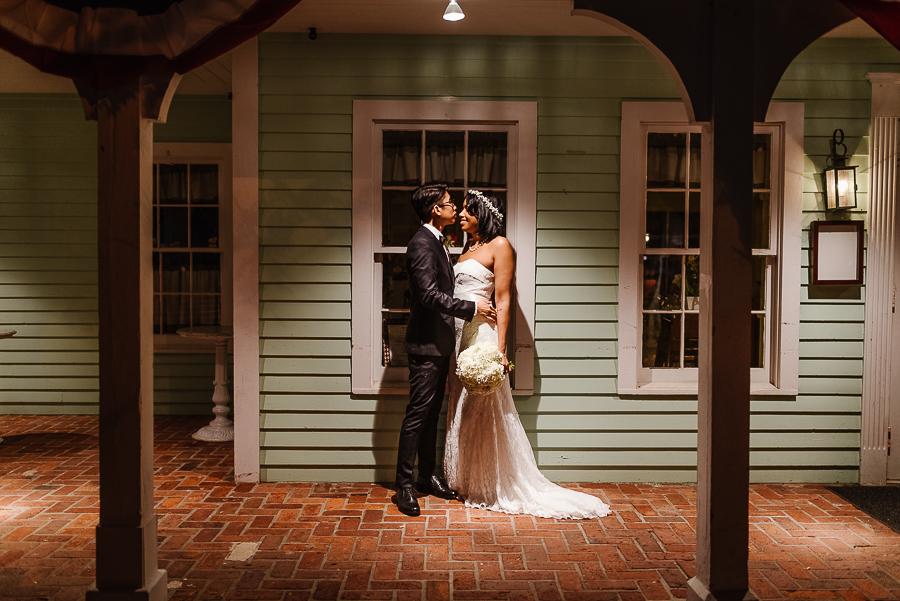 46-Milleridge Inn Weddings NYC Wedding Photographer Brooklyn Weddings Longbrook Photography.jpg