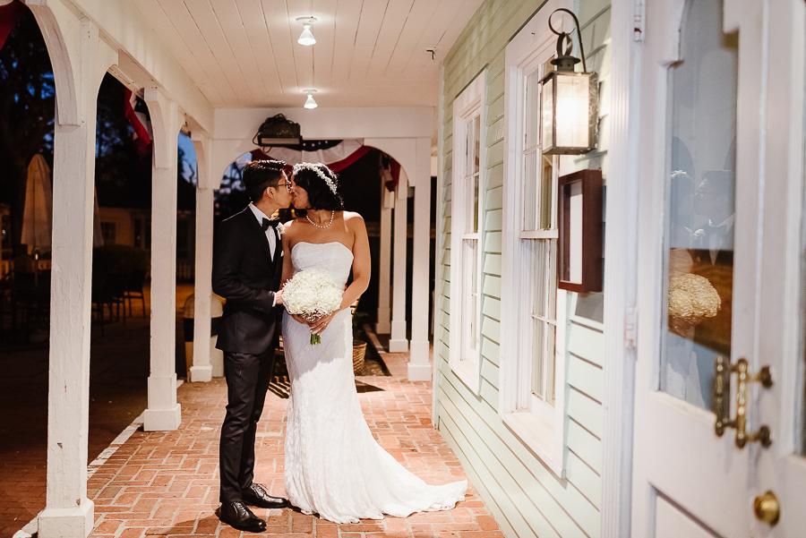 47-Milleridge Inn Weddings NYC Wedding Photographer Brooklyn Weddings Longbrook Photography.jpg