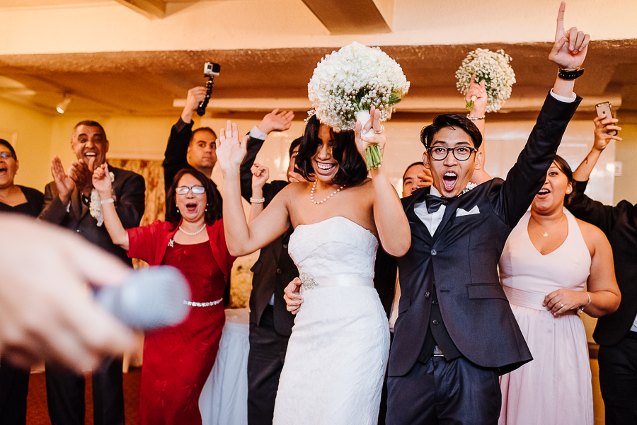 49-Milleridge Inn Weddings NYC Wedding Photographer Brooklyn Weddings Longbrook Photography.jpg