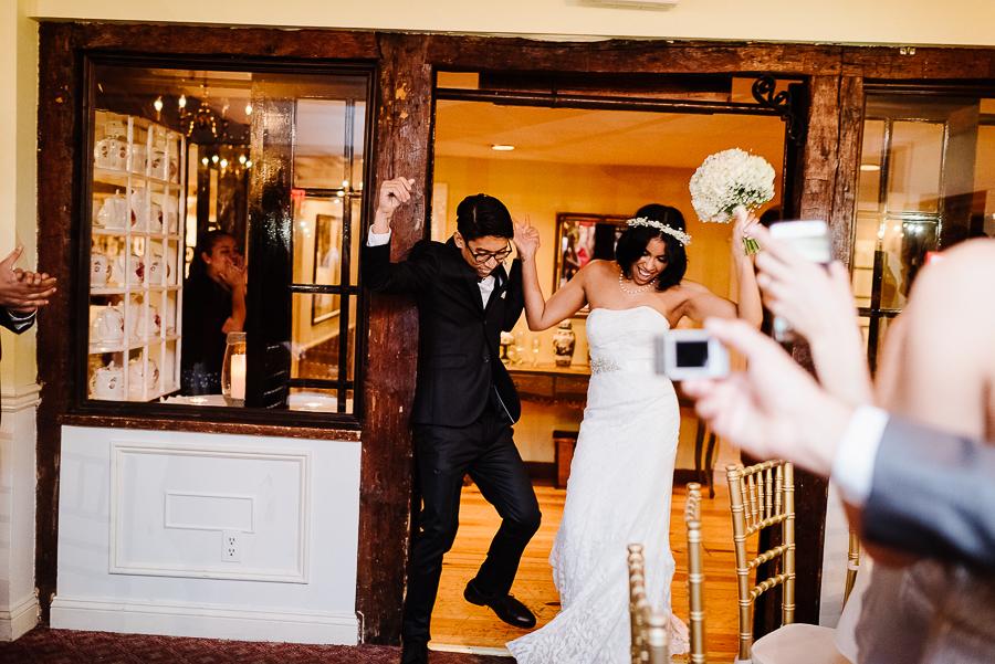 48-Milleridge Inn Weddings NYC Wedding Photographer Brooklyn Weddings Longbrook Photography.jpg