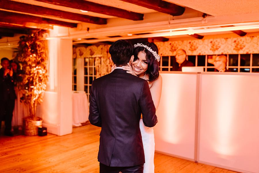 51-Milleridge Inn Weddings NYC Wedding Photographer Brooklyn Weddings Longbrook Photography.jpg
