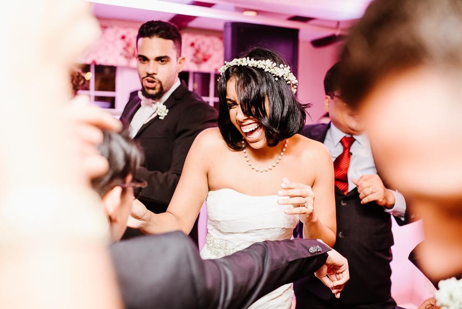 53-Milleridge Inn Weddings NYC Wedding Photographer Brooklyn Weddings Longbrook Photography.jpg