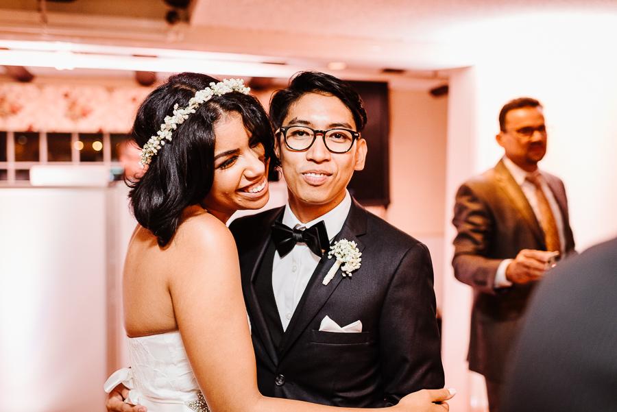 52-Milleridge Inn Weddings NYC Wedding Photographer Brooklyn Weddings Longbrook Photography.jpg