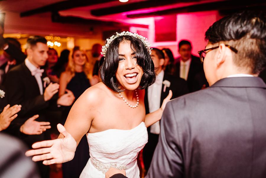 54-Milleridge Inn Weddings NYC Wedding Photographer Brooklyn Weddings Longbrook Photography.jpg