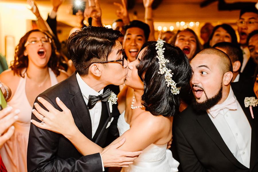 55-Milleridge Inn Weddings NYC Wedding Photographer Brooklyn Weddings Longbrook Photography.jpg