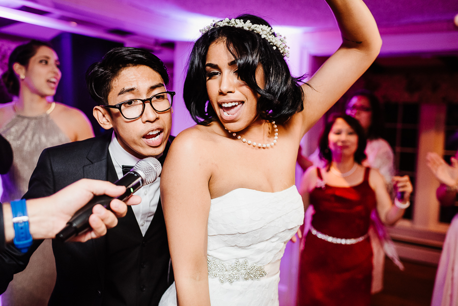 56-Milleridge Inn Weddings NYC Wedding Photographer Brooklyn Weddings Longbrook Photography.jpg