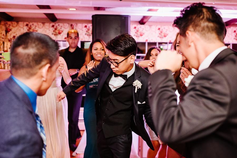 58-Milleridge Inn Weddings NYC Wedding Photographer Brooklyn Weddings Longbrook Photography.jpg