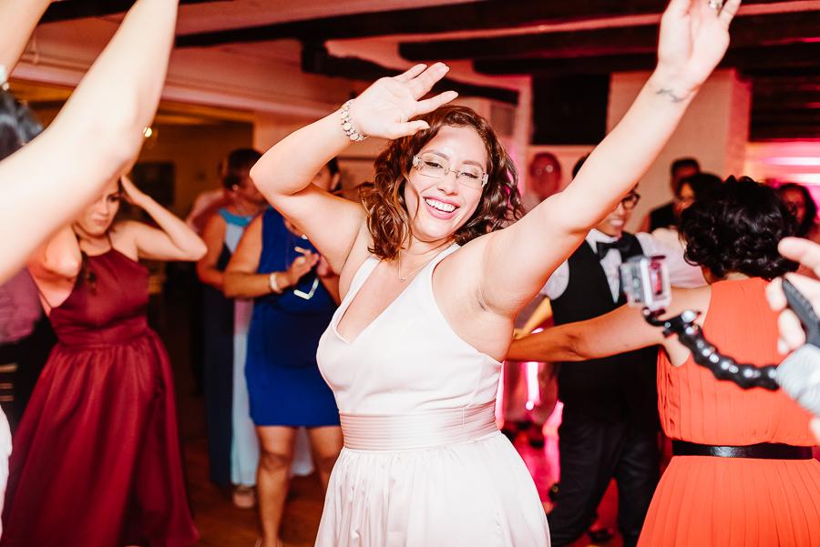 61-Milleridge Inn Weddings NYC Wedding Photographer Brooklyn Weddings Longbrook Photography.jpg