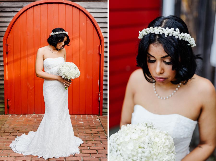 Stylish Long Island Wedding Milleridge Inn Wedding Nyc Weddings Brooklyn Wedding Photographer Longbrook Photography _001.jpg