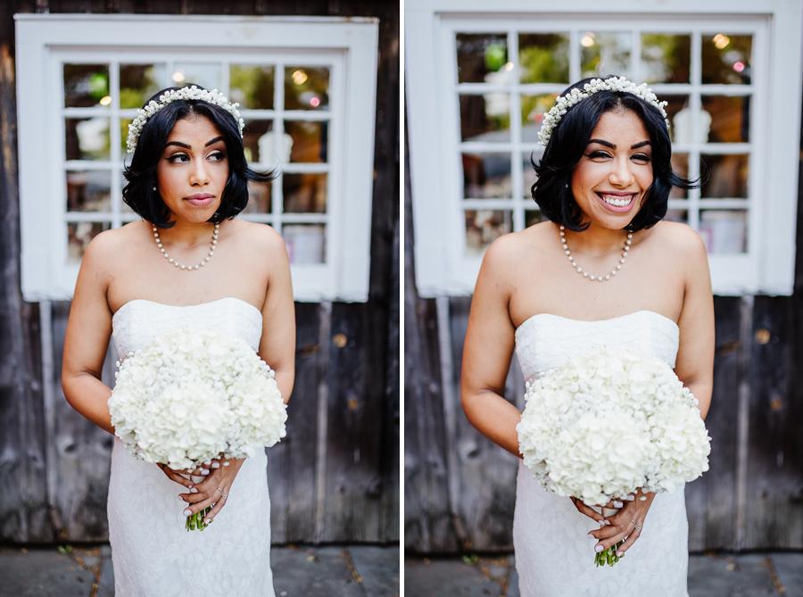 Stylish Long Island Wedding Milleridge Inn Wedding Nyc Weddings Brooklyn Wedding Photographer Longbrook Photography _003.jpg