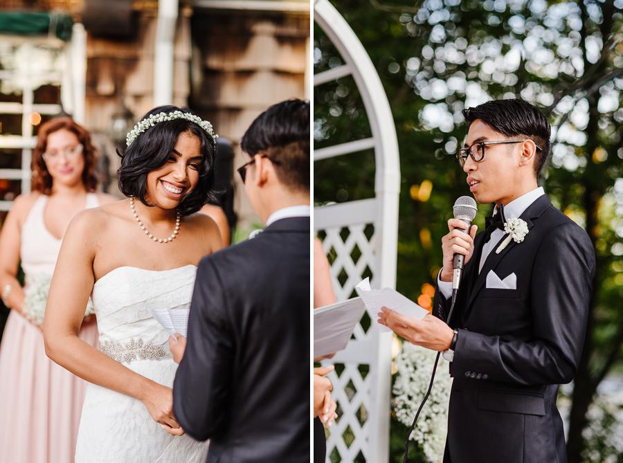 Stylish Long Island Wedding Milleridge Inn Wedding Nyc Weddings Brooklyn Wedding Photographer Longbrook Photography _007.jpg