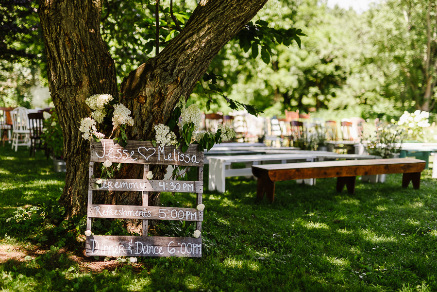 1-Rodale Institute Wedding Photos Rodale Farm Wedding Photographer Philadelphia Wedding Photographer Kutztown Wedding Photographer Longbrook Photography.jpg