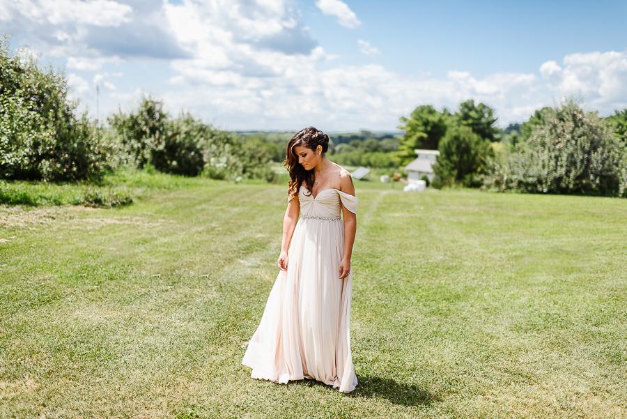 22-Rodale Institute Wedding Photos Rodale Farm Wedding Photographer Philadelphia Wedding Photographer Kutztown Wedding Photographer Longbrook Photography.jpg
