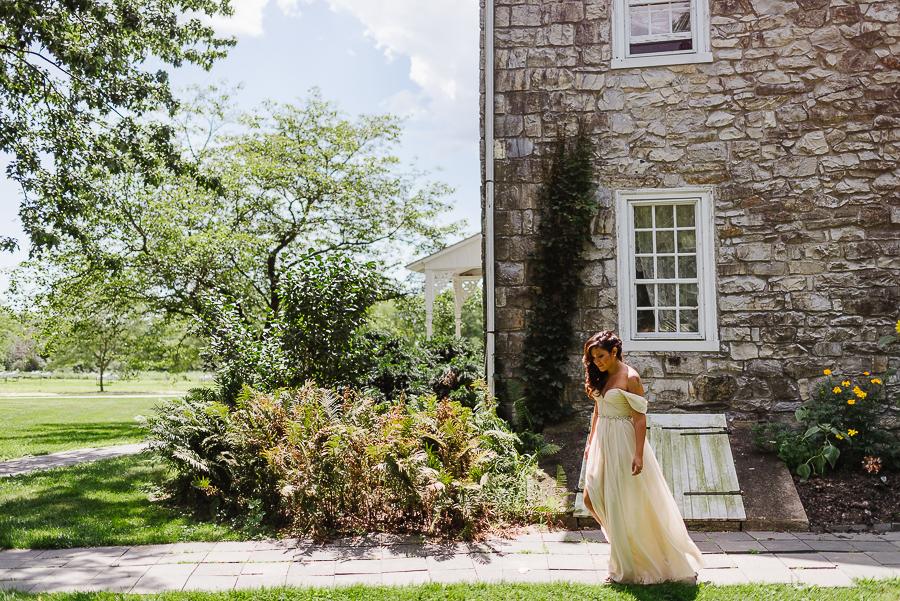 21-Rodale Institute Wedding Photos Rodale Farm Wedding Photographer Philadelphia Wedding Photographer Kutztown Wedding Photographer Longbrook Photography.jpg
