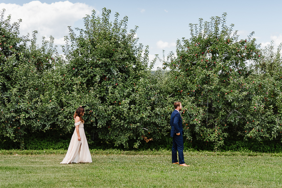 23-Rodale Institute Wedding Photos Rodale Farm Wedding Photographer Philadelphia Wedding Photographer Kutztown Wedding Photographer Longbrook Photography.jpg