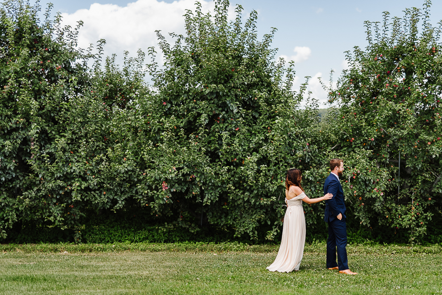24-Rodale Institute Wedding Photos Rodale Farm Wedding Photographer Philadelphia Wedding Photographer Kutztown Wedding Photographer Longbrook Photography.jpg