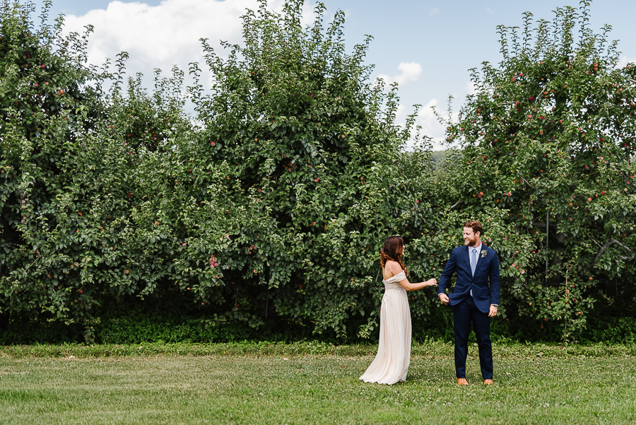 25-Rodale Institute Wedding Photos Rodale Farm Wedding Photographer Philadelphia Wedding Photographer Kutztown Wedding Photographer Longbrook Photography.jpg
