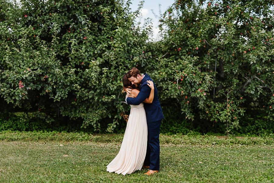 26-Rodale Institute Wedding Photos Rodale Farm Wedding Photographer Philadelphia Wedding Photographer Kutztown Wedding Photographer Longbrook Photography.jpg