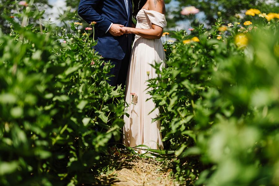 33-Rodale Institute Wedding Photos Rodale Farm Wedding Photographer Philadelphia Wedding Photographer Kutztown Wedding Photographer Longbrook Photography.jpg