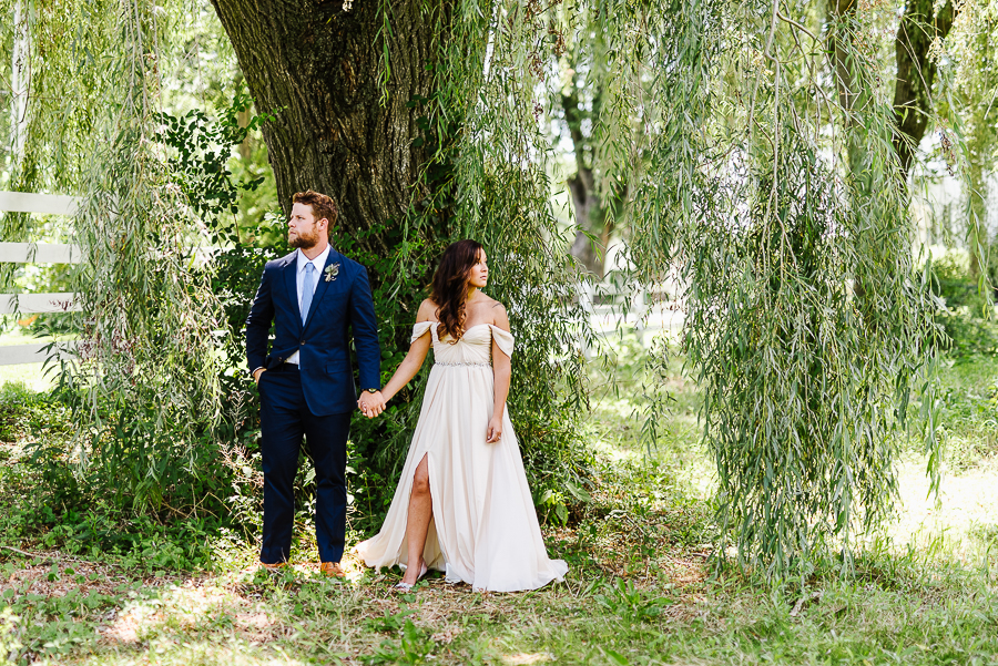 34-Rodale Institute Wedding Photos Rodale Farm Wedding Photographer Philadelphia Wedding Photographer Kutztown Wedding Photographer Longbrook Photography.jpg