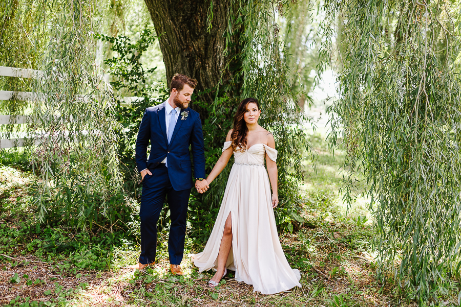 35-Rodale Institute Wedding Photos Rodale Farm Wedding Photographer Philadelphia Wedding Photographer Kutztown Wedding Photographer Longbrook Photography.jpg