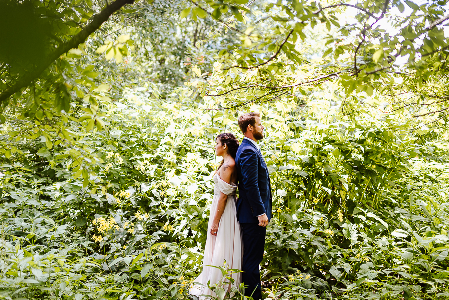 39-Rodale Institute Wedding Photos Rodale Farm Wedding Photographer Philadelphia Wedding Photographer Kutztown Wedding Photographer Longbrook Photography.jpg