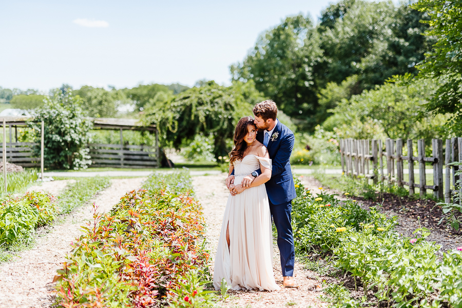 42-Rodale Institute Wedding Photos Rodale Farm Wedding Photographer Philadelphia Wedding Photographer Kutztown Wedding Photographer Longbrook Photography.jpg
