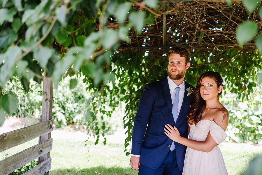 44-Rodale Institute Wedding Photos Rodale Farm Wedding Photographer Philadelphia Wedding Photographer Kutztown Wedding Photographer Longbrook Photography.jpg