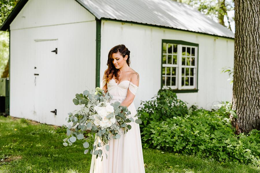 50-Rodale Institute Wedding Photos Rodale Farm Wedding Photographer Philadelphia Wedding Photographer Kutztown Wedding Photographer Longbrook Photography.jpg