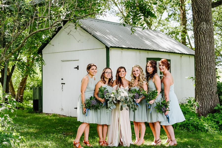 49-Rodale Institute Wedding Photos Rodale Farm Wedding Photographer Philadelphia Wedding Photographer Kutztown Wedding Photographer Longbrook Photography.jpg