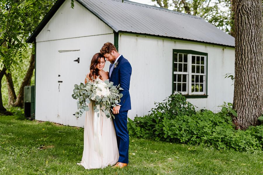 51-Rodale Institute Wedding Photos Rodale Farm Wedding Photographer Philadelphia Wedding Photographer Kutztown Wedding Photographer Longbrook Photography.jpg