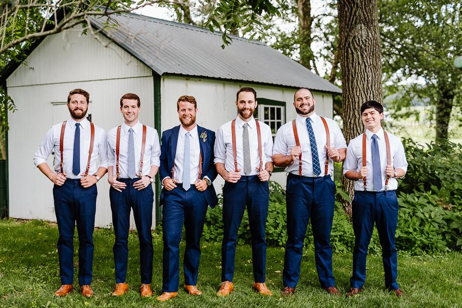 52-Rodale Institute Wedding Photos Rodale Farm Wedding Photographer Philadelphia Wedding Photographer Kutztown Wedding Photographer Longbrook Photography.jpg