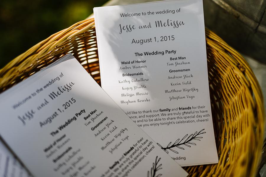 54-Rodale Institute Wedding Photos Rodale Farm Wedding Photographer Philadelphia Wedding Photographer Kutztown Wedding Photographer Longbrook Photography.jpg