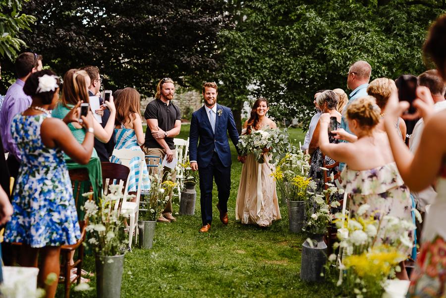59-Rodale Institute Wedding Photos Rodale Farm Wedding Photographer Philadelphia Wedding Photographer Kutztown Wedding Photographer Longbrook Photography.jpg