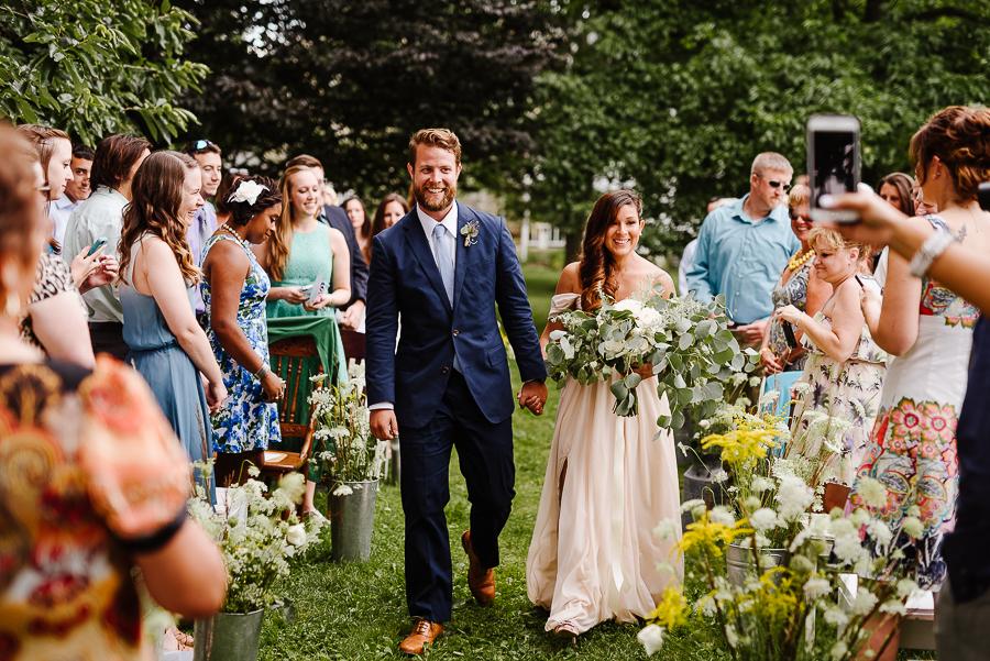 60-Rodale Institute Wedding Photos Rodale Farm Wedding Photographer Philadelphia Wedding Photographer Kutztown Wedding Photographer Longbrook Photography.jpg