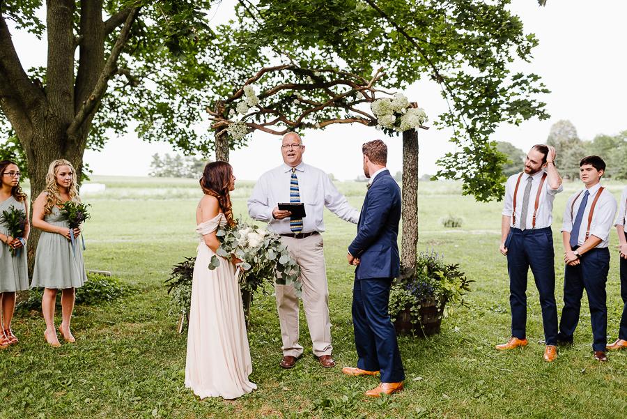 61-Rodale Institute Wedding Photos Rodale Farm Wedding Photographer Philadelphia Wedding Photographer Kutztown Wedding Photographer Longbrook Photography.jpg