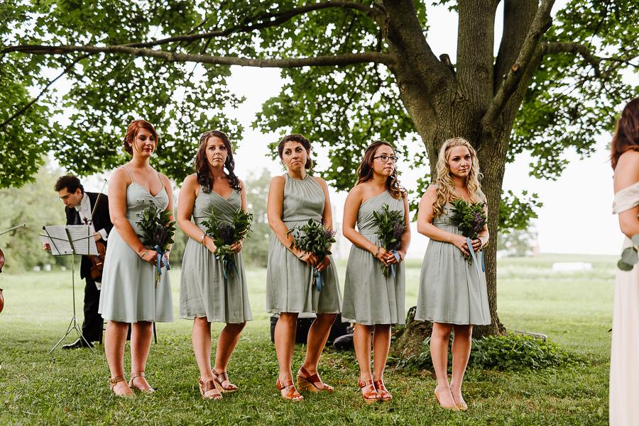 63-Rodale Institute Wedding Photos Rodale Farm Wedding Photographer Philadelphia Wedding Photographer Kutztown Wedding Photographer Longbrook Photography.jpg