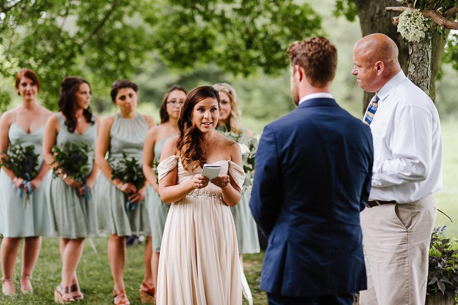 67-Rodale Institute Wedding Photos Rodale Farm Wedding Photographer Philadelphia Wedding Photographer Kutztown Wedding Photographer Longbrook Photography.jpg