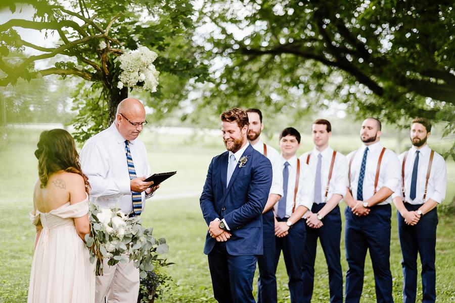 66-Rodale Institute Wedding Photos Rodale Farm Wedding Photographer Philadelphia Wedding Photographer Kutztown Wedding Photographer Longbrook Photography.jpg