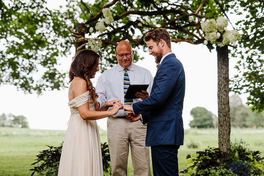 68-Rodale Institute Wedding Photos Rodale Farm Wedding Photographer Philadelphia Wedding Photographer Kutztown Wedding Photographer Longbrook Photography.jpg