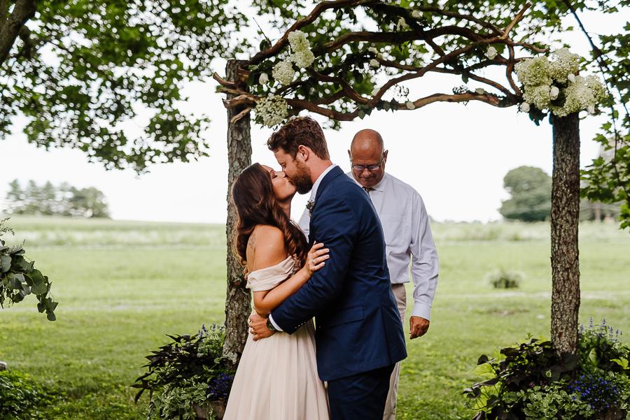 69-Rodale Institute Wedding Photos Rodale Farm Wedding Photographer Philadelphia Wedding Photographer Kutztown Wedding Photographer Longbrook Photography.jpg