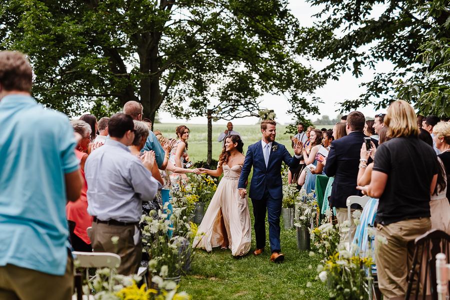 71-Rodale Institute Wedding Photos Rodale Farm Wedding Photographer Philadelphia Wedding Photographer Kutztown Wedding Photographer Longbrook Photography.jpg