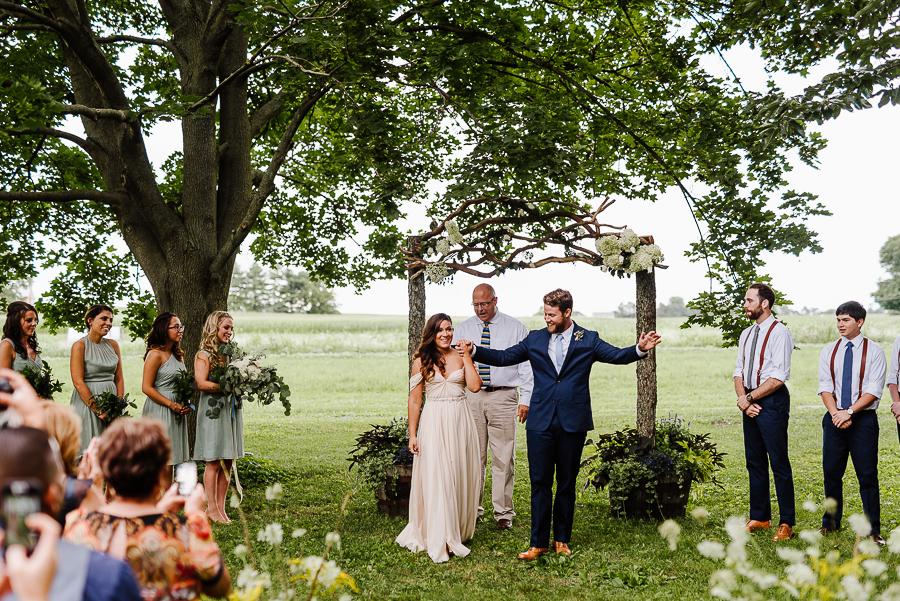 70-Rodale Institute Wedding Photos Rodale Farm Wedding Photographer Philadelphia Wedding Photographer Kutztown Wedding Photographer Longbrook Photography.jpg