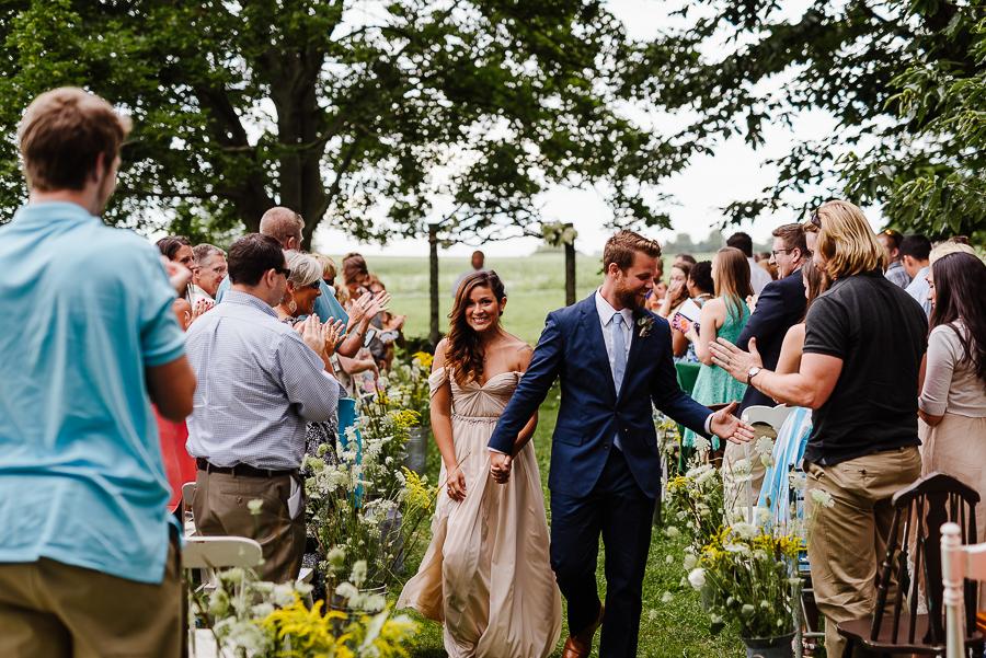 72-Rodale Institute Wedding Photos Rodale Farm Wedding Photographer Philadelphia Wedding Photographer Kutztown Wedding Photographer Longbrook Photography.jpg
