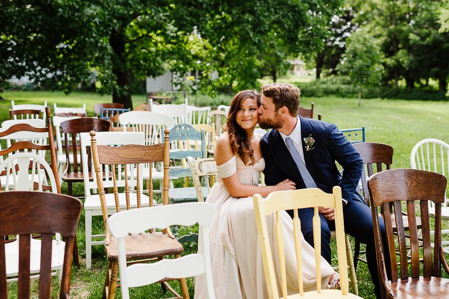75-Rodale Institute Wedding Photos Rodale Farm Wedding Photographer Philadelphia Wedding Photographer Kutztown Wedding Photographer Longbrook Photography.jpg